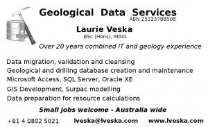 lveska_business_card